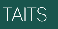 Taits Solicitors & Estate Agents
